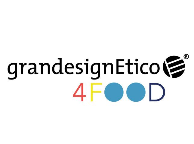 É.D.Enrico per grandesignEtico for Food – Tracce di Cibo