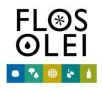flos Olei Logo