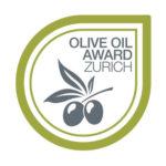 oliveOilAwardZurig